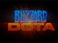 Conflictul Blizzard -Valve ia sfarsit