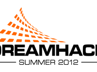 Deathangel si Nightend la Dreamhack