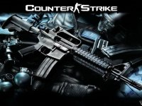IEM renunta la Counter-Strike 1.6?