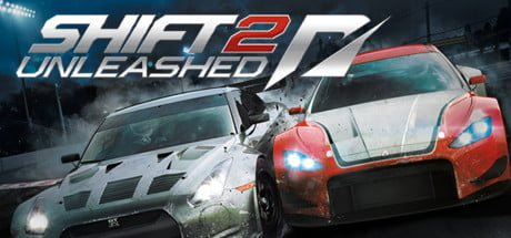 Cerinte de sistem pentru Need For Speed: SHIFT 2 UNLEASHED
