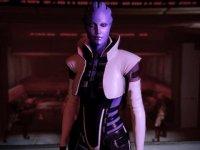 DLC-ul Omega pentru Mass Effect 3 nu va sosi pe Wii U