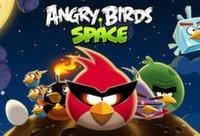 Cerințe de sistem pentru Angry Birds Space