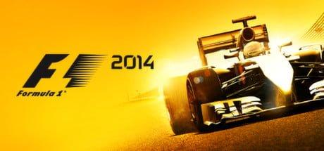 Cerințe de sistem pentru F1 2014