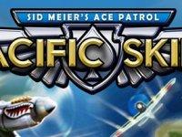 Cerințe de sistem pentru Sid Meier's Ace Patrol: Pacific Skies