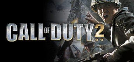 Cerințe de sistem pentru Call of Duty 2