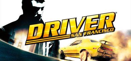 Cerințe de sistem pentru Driver San Francisco