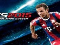 Cerințe de sistem pentru Pro Evolution Soccer 2015