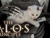 Cerințe de sistem pentru The Talos Principle