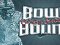 Cerințe de sistem pentru Bowl Bound College Football