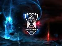 Detalii despre World Championship 2015