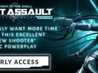 Cerințe de sistem pentru First Assault Online