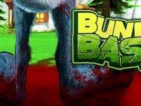 Cerințe de sistem pentru Bunny Bash