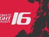 Cerințe de sistem pentru Ultimate Fight Manager 2016