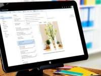 Microsoft testează Outlook.com Premium, un serviciu de e-mail pentru profesionişti