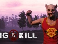 Cerințe de sistem pentru H1Z1: King of the Kill