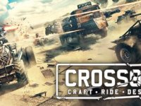 Cerințe de sistem pentru Crossout