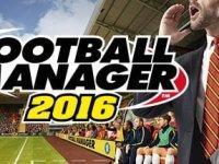 Cerințe de sistem pentru Football Manager 2016