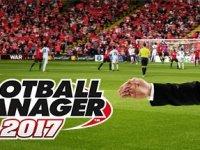 Cerințe de sistem pentru Football Manager 2017