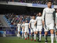 PSV Eindhoven se extinde în eSports