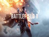 Cerințe de sistem pentru Battlefield 1