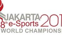 Au fost anuntate grupele International e-Sports Federation (IeSF) 2016