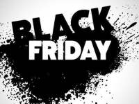 Black Friday 2016: lista cu magazinele participante