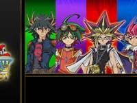 Cerințe de sistem pentru Yu-Gi-Oh! Legacy of the Duelist