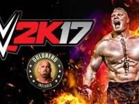 Cerințe de sistem pentru WWE 2K17