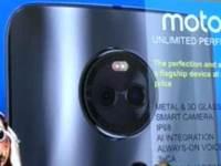 Moto X4 va fi un smartphone mid-range premium