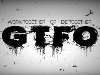 Creatorii seriei PAYDAY anunță jocul GTFO