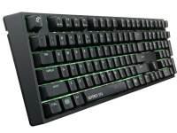 Cooler Master prezintă tastatura MasterKeys Pro L
