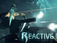 Cerințe de sistem pentru Alien Swarm: Reactive Drop