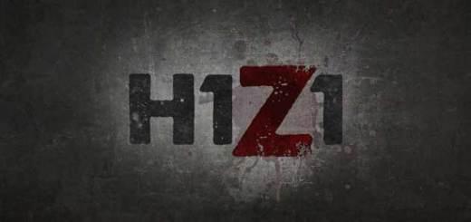 H1Z1 Elite Series