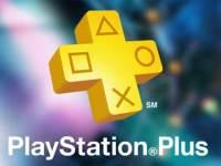 Ce jocuri gratuite vor primi abonații PlayStation Plus în iunie