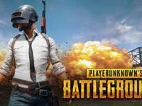 PLAYERUNKNOWN'S BATTLEGROUNDS: Cerințe de sistem
