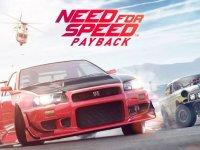 Cerințe de sistem pentru Need For Speed Payback