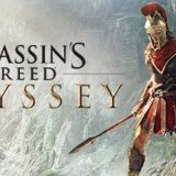 Assasins Creed: Odyssey