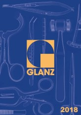 glanz-dental-industries-copertina