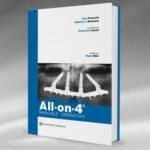 Il protocollo All-on-4® Manuale operativo