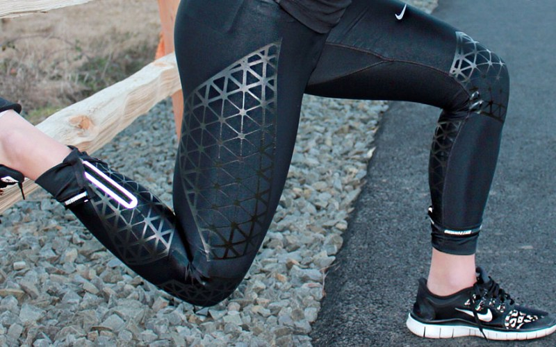 Nike Swift Tights