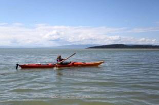 20150809_kayak_kamou-07