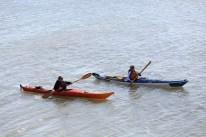 20150809_kayak_kamou-33