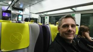 20161124_escale_londres-train-2