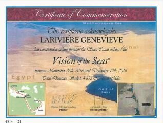 certificat_suez