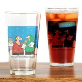 christmas_carol_drinking_glass