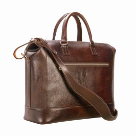 17-6'-Club-Bag-HC-Mahogany