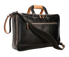 handcol-blk-soft-attache_DSC0331