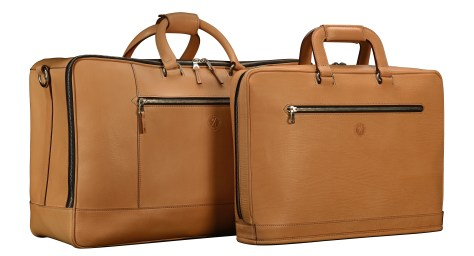 16-natural-leather-Platform-Portfolio-and-20-natural-leather-Square-Duffel