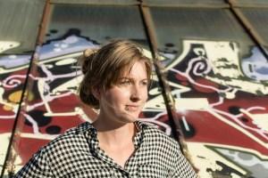 Christin Pomplitz