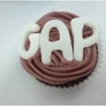 GAP-cake